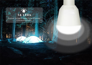 China Night Mini 2W Powered Garden Lights Childrens High Efficiency With Internal IC Control supplier