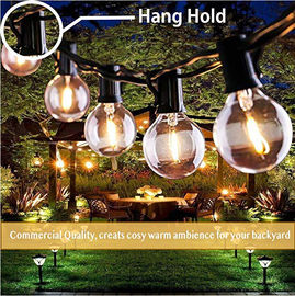 China Waterproof Security Decorative Solar Lights For Wedding In Spring And Summer Everyd supplier